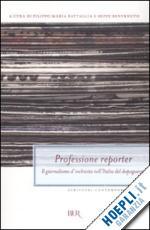 professione-reporter