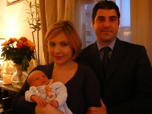Famiglia_Pulizzi