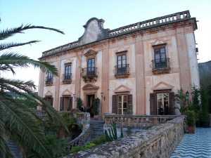 villa decordova