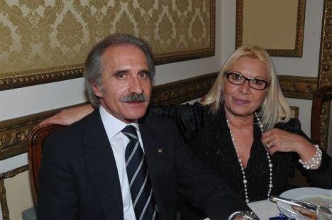 Costantino Lorenzo