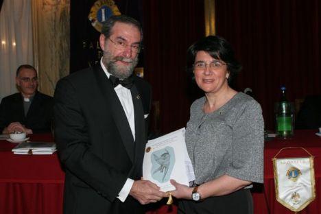 Messina Laura