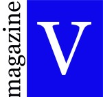 logo per i post del magazine